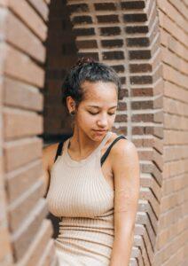 self harm scar removal